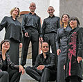 Lienas Ensemble.jpg