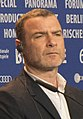 Liev Schreiber at the 2018 Berlin Film Festival.jpg