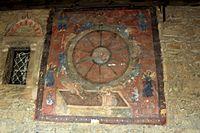 Life-circle-fresco.jpg