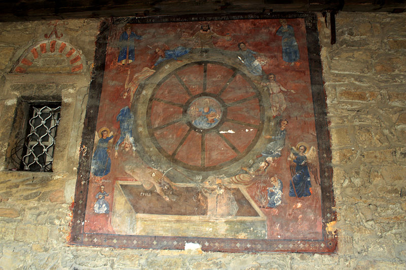 Datei:Life-circle-fresco.jpg