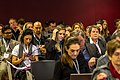 Lift Conference 2015 - IMG 9255 (16254559410).jpg