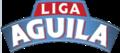 Liga Aguila Logo.png
