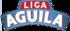 70px-Liga_Aguila_Logo.png