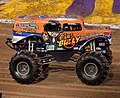 Lil' Bully Mini Monster Truck.jpg