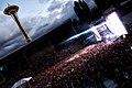 Lil Wayne (29489704417).jpg