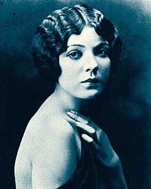 Description de l'image Lila Lee Stars of the Photoplay.jpg.