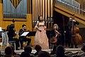 Liliana Marin, Mezzosoprano Leggero in sala d'Organo.jpg