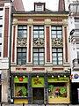 Lille 72-74 rue paris.JPG