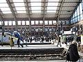 Lille Flandres 2009 1.jpg
