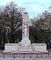 Lille monument pigeon.jpg