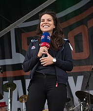 Lilly Roberts - Hamburg Harley Days 2018 04.jpg