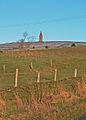 Lily Lanes - geograph.org.uk - 827487.jpg
