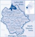 Limburg-Weilburg Mengerskir.png