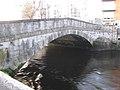 Limerick - panoramio (11).jpg