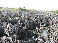 Limestone Rocks Hell.jpg