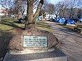 LincolnParkOccupy.JPG