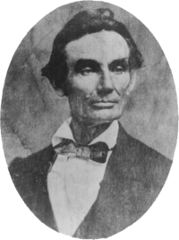 Lincoln O-12, 1858.png