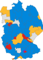 Lincolnshire County Council election, 1989.png