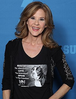Linda Blair 2018 cropped.jpeg
