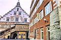 Lindau (Altes Rathaus, 01.04.1991).jpg