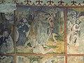 Lindau Peterskirche Fresco Nord R1-2.jpg
