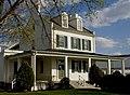 Linden Grove, Frederick, Maryland.JPG