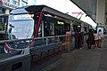 Line 71 BRT (44648917875).jpg