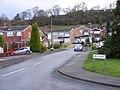Linfield Gardens - geograph.org.uk - 1070387.jpg