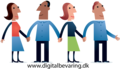Links2 DigitalBevaring.png