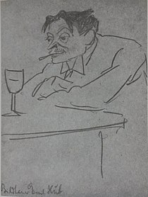 Lino Salini, Emil Hub.jpg