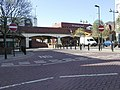 Linthorpe Road - geograph.org.uk - 410797.jpg