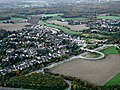 Lintorf from the air - geo.hlipp.de - 43030.jpg