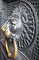 Lion handle @ Cologne Cathedral.jpg