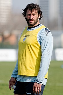 Lionel Nallet Racing Metro training 2012-03-13.jpg