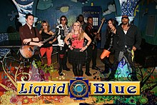 Liquid Blue Band Photo.jpg