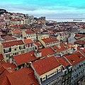 Lisboa, Portugal - panoramio (28).jpg