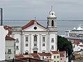 Lisboa (26269241478).jpg