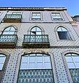 Lisboa (40884545543).jpg