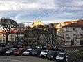 Lisboa (44649446240).jpg