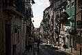 Lisboa (8325808314).jpg