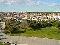 Lisboa - Portugal (239446179).jpg