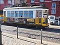 Lisboa em1018 2072971 (26327178458).jpg