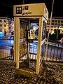 Lisbon, Oct-2021 (51596042857).jpg