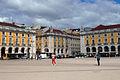Lisbon 2015 10 13 3229 (23403192945).jpg