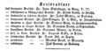List of kreisrabbiners of Bohemia 1846.png