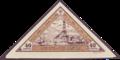 Lithuania 1932 MiNr 0328B B003.png