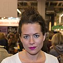 Liv Strömquist (2013)