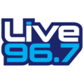 Live967.png