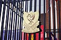 Liverpool Crest.jpg