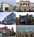 Liverpool Knowledge Quarter Montage.jpg